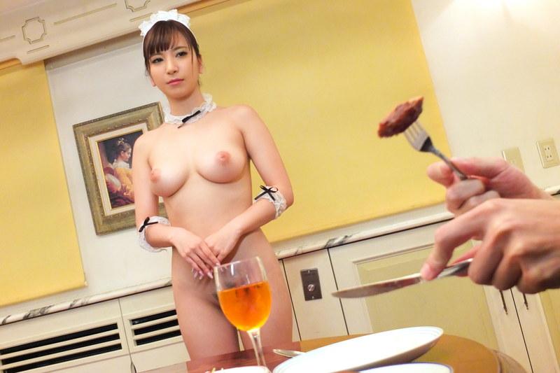 全裸コスプレなエロすぎる画像まとめ Vol.3 12