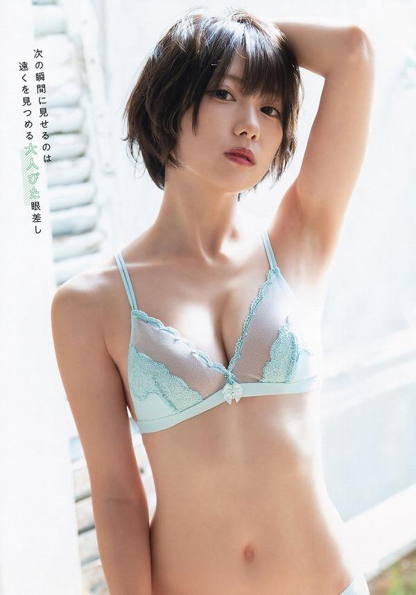 篠崎こころさんのエロいコスプレ 21